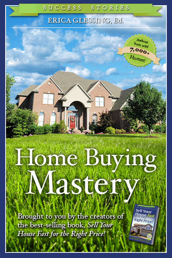 Cover-of-Home-Buying-Mastery-Fine