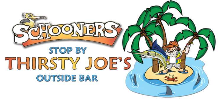 stop-by-thirsty-joes-800x371