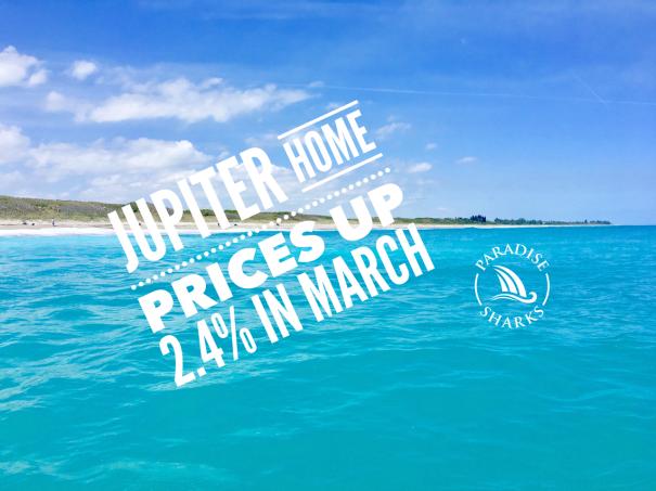 Home Price BLOG PHOTO