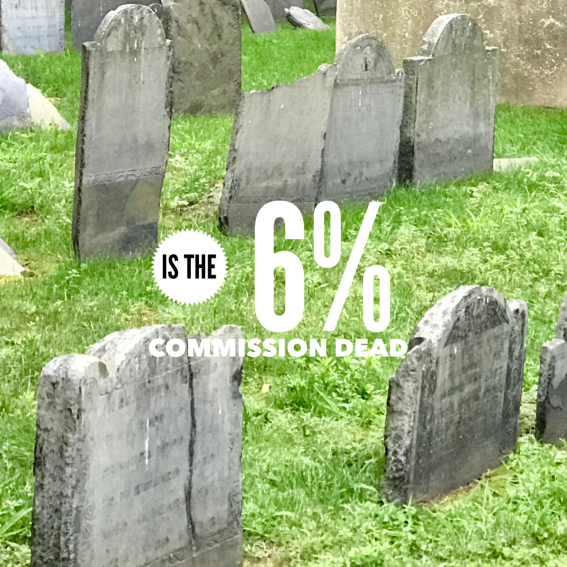 is 6% dead